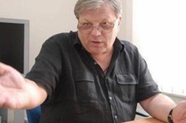 Ілля Ноябрьов
