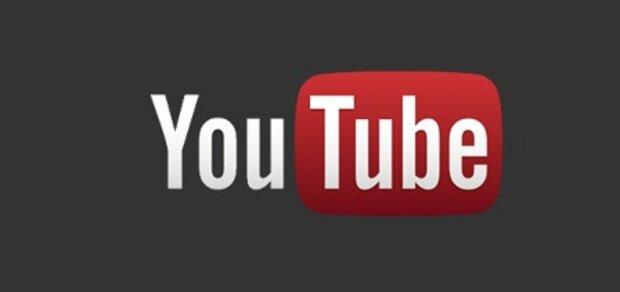 Youtube. Фото: скріншот відео
