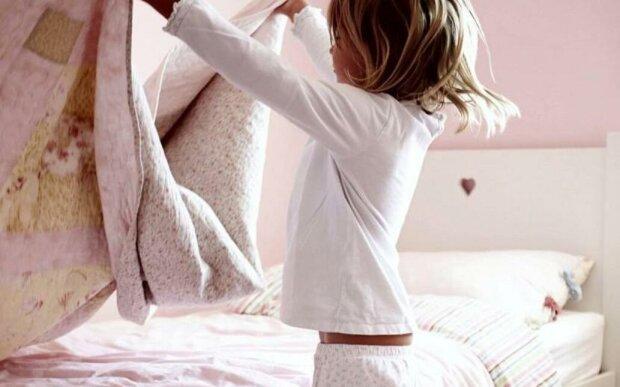 Ніколи цього не робіть: названа найшкідливіша ранкова звичка