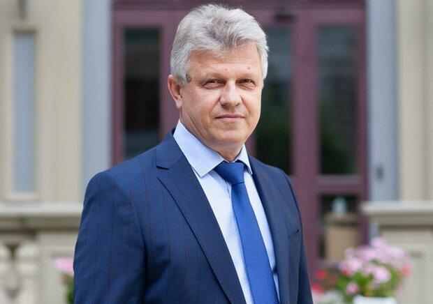 Ігор Коновалов