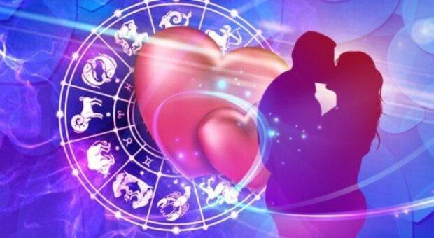 Яким знакам зодіаку пощастить в любові в листопаді 2020
