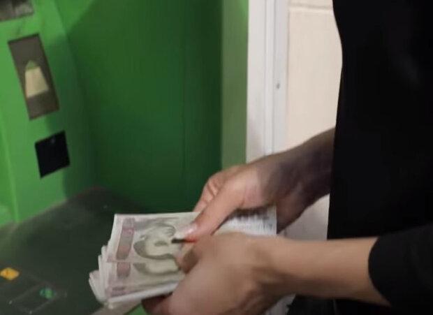 банк, гроші, операції