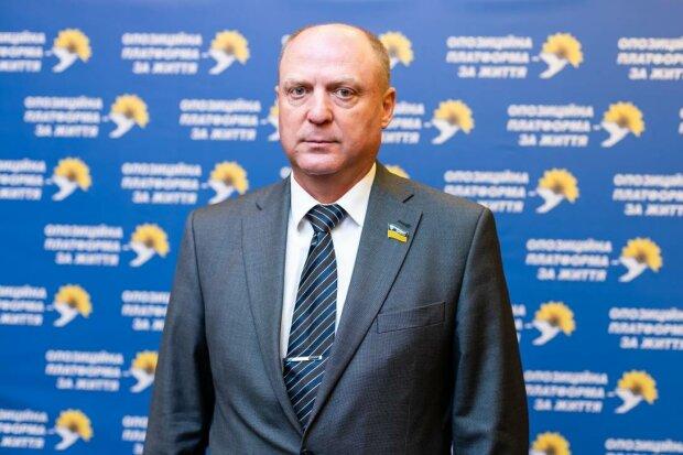 Анатолій Бурмич