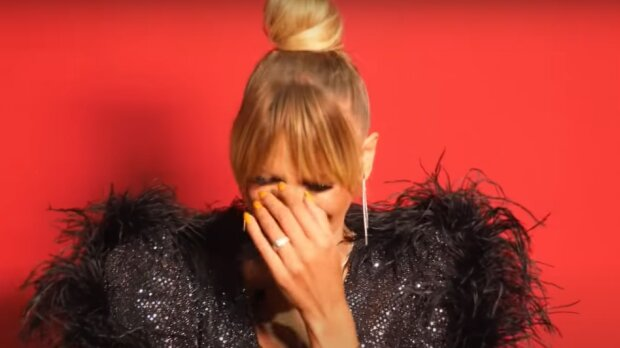 """Скріншот до відео з каналу """" ЖВЛ """" в YouTube"""