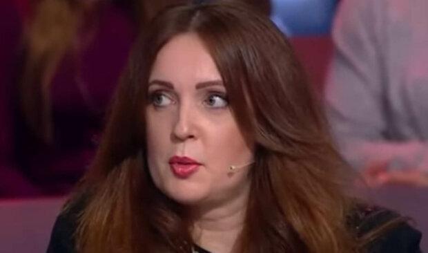 Наталя Юсупува