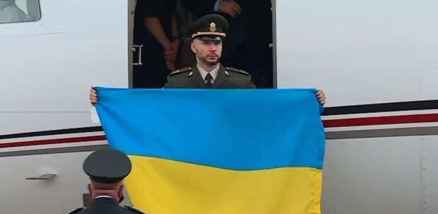 Віталій Марків