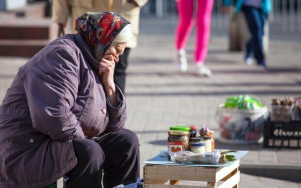 Наскільки великий рівень бідності в Україні