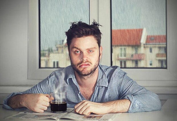Недосипання порушує важливий захисний механізм людської психіки - учені