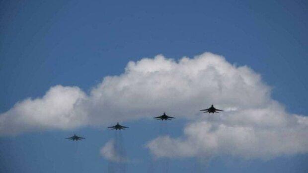 військові навчання на Прикарпатті