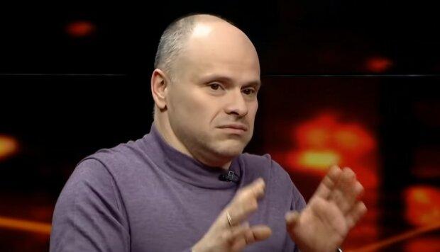 Михайло Радуцький
