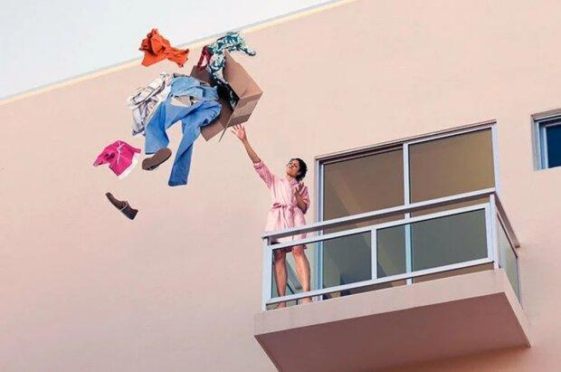 5 речей які краще не мати у своїй квартирі