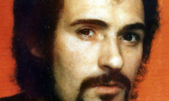 Один з найстрашніших маніяків в історії помер у в'язниці