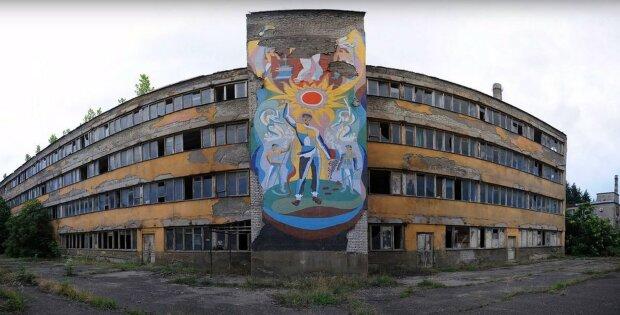 Чорноморський суднобудівний завод