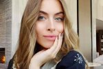 Соня Євдокименко, фото - https://www.instagram.com/iamsofiaeve/