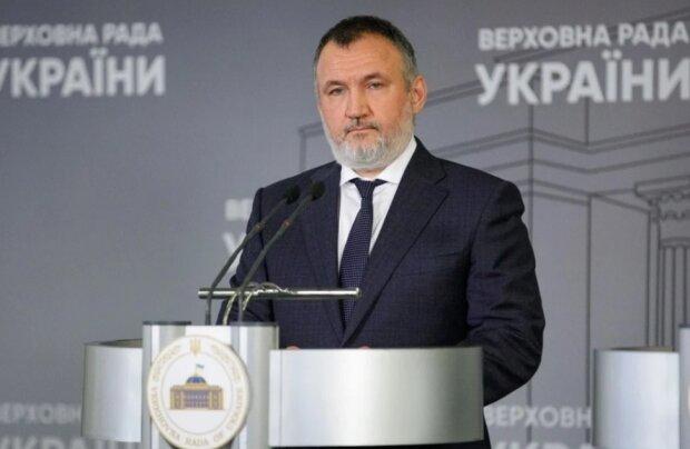 Марьяна Безуглая больше месяца саботирует работу временной следственной комиссии по делу вагнеровцев - Кузьмин