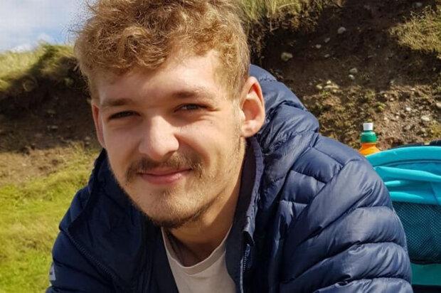 Мати молодого рибалки збирає гроші, щоб знайти тіло сина поблизу берегів Британії