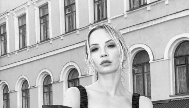 Фото Ірини Сопонару