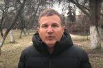 Фото Юрія Горбунова