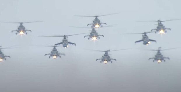 збройні сили Білорусії