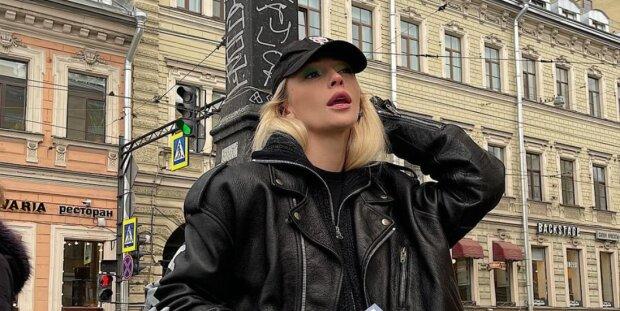 Фото Насті Івлєєвої