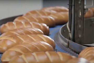 Шкода свіжого хліба для організму
