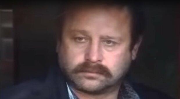 Володимир Ільїн