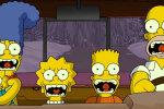 Сімпсони \ The Simpsons