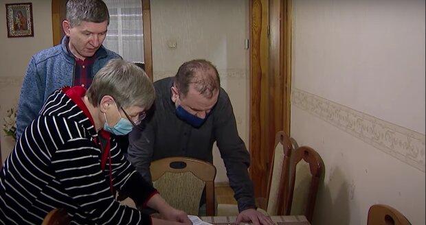 Подорожчання комуналки в Україні