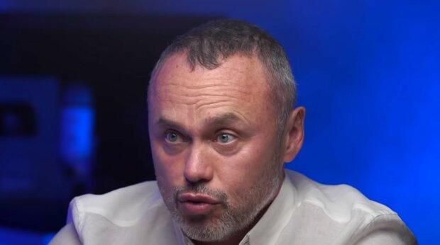 Євген Черняк