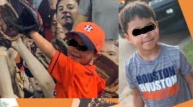 Смертельна амеба з'їла мозок хлопчика