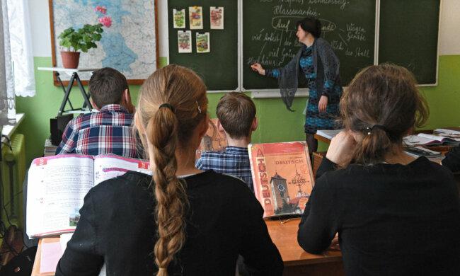 Для школярів України буде введено новий предмет