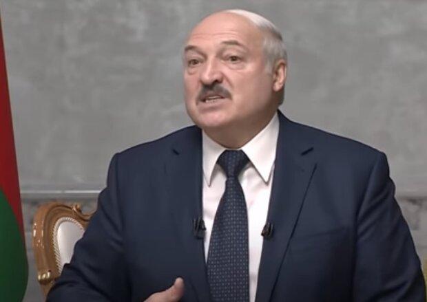 """""""Одержимий дияволом"""": Лукашенка відлучили від церкви"""