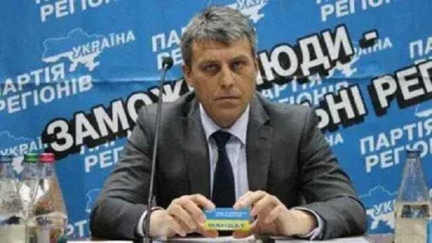 Іван Глушко