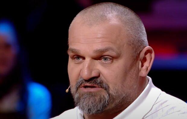 Василь Вірастюк