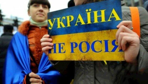 Прямо по Задорнову: американське видання «перенесло» Київ в Росію