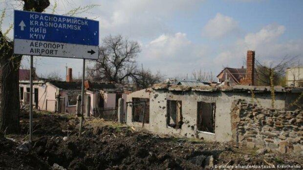 Астролог передбачив нові потрясіння для України