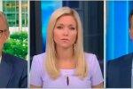 """Прямий ефір на американському телеканалі """"Fox News"""""""