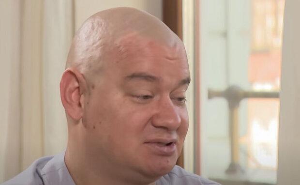 актор Квартал 95