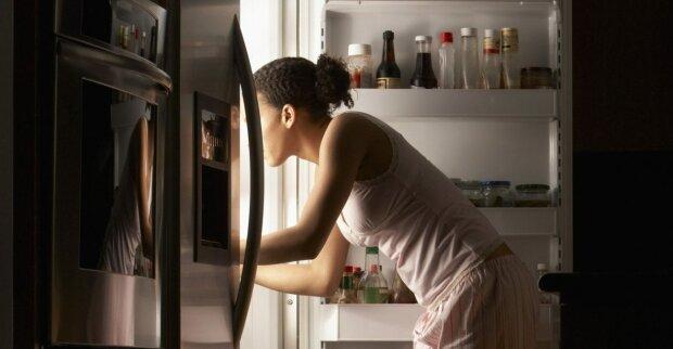 Є в кожному будинку: названо найтоксичніший предмет в холодильнику
