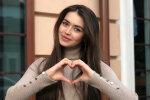 Маша Василевич, коханка Олександра Лукашенка