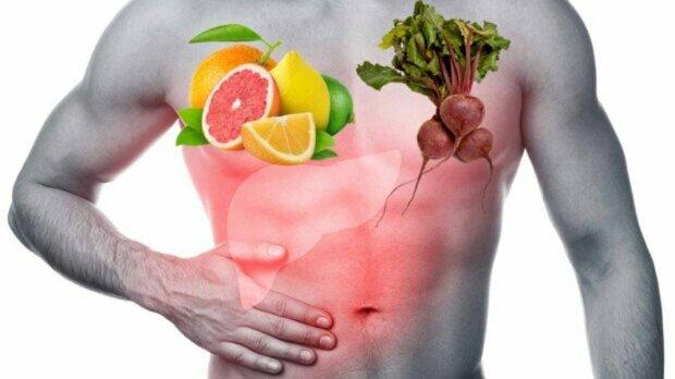 Як ефективно відновити печінку: поради лікарів