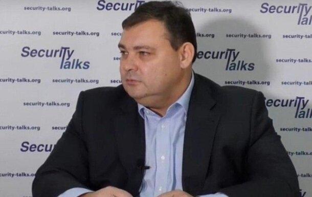 СМИ: Пленки «Бигуса» сливает работающий на Офис Зеленского – Валерий Кондратюк
