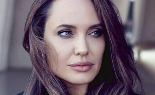 Анджеліна Джолі, фото: instagram.com/angelinajolie_offiicial