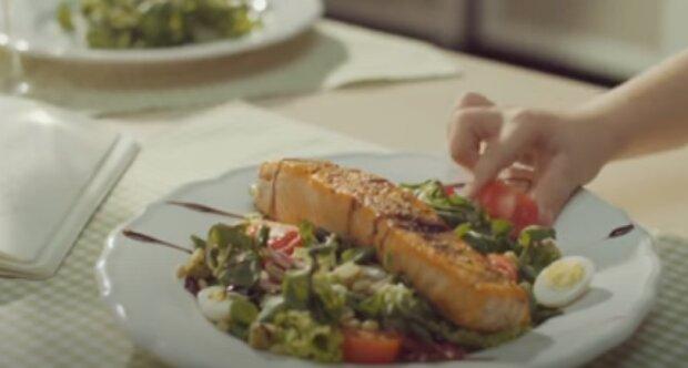 Це треба знати всім: фахівці назвали дієтичні продукти, які заважають схуднути