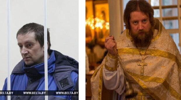 Московські попи не хочуть позбавляти сану священика-сутенера