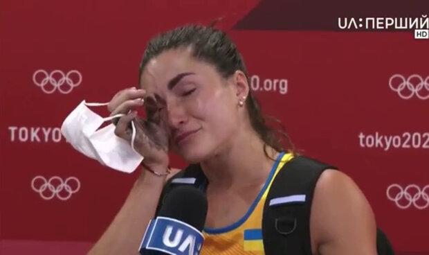Марина Килипко