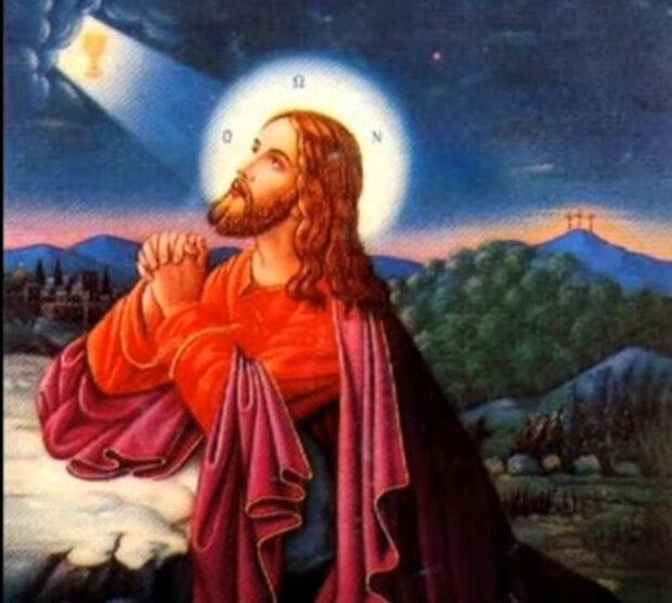 святого Матвія, ікона, свято