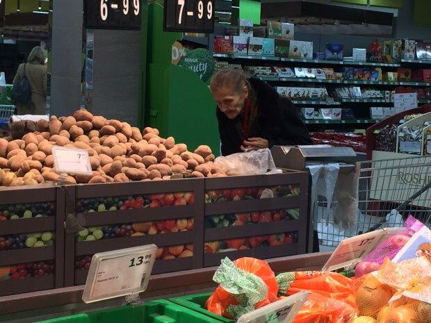 В Україні дорожчають продукти: що виросте у ціні