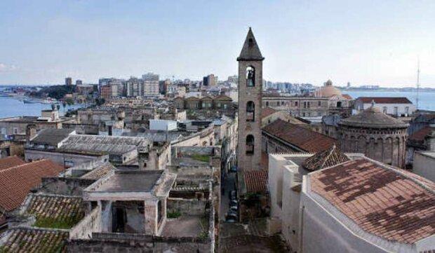 Нерухомість в Італії