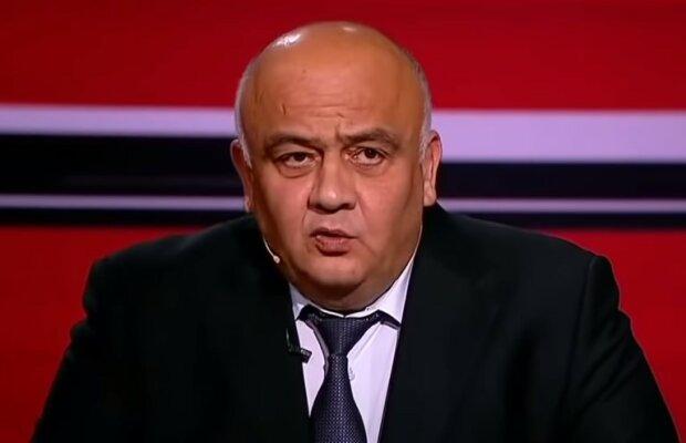 Спірідон Кілінкаров